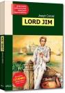 Lord Jim  wydanie z opracowaniem i streszczeniem Joseph Conrad