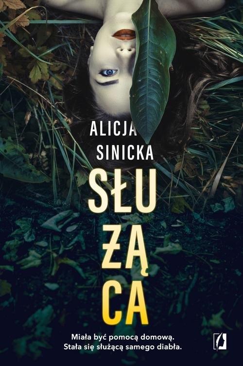 Służąca Sinicka Alicja