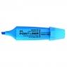 Zakreślacz Point Liner zapachowy - niebieski (165909)