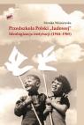 Przedszkola Polski