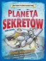 Planeta sekretów