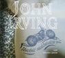 Uwolnić niedźwiedzie  (Audiobook) Irving John