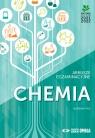 Chemia Matura 2021/22 Arkusze egzaminacyjne Pac Barbara