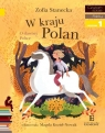 W kraju Polan O dawnej Polsce