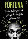 Subiektywna psychologia biznesu