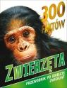 300 faktów Zwierzęta Ann Kay, Jimmy Johnson