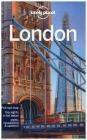 Lonely Planet London Damian Harper, Emilie Filou, Steve Fallon
