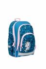 Plecak szkolny Blue Unicorn