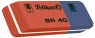 Gumka Pelikan BR 40   PN619569
