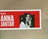 The best Anna Jantar