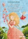 Wróżki i księżniczki 16 opowieści