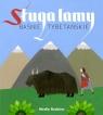 Sługa lamy Baśnie tybetańskie