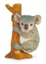 Miś koala wspinający się M (004-88356)