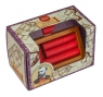 Łamigłówka  Nobel's Dynamite Puzzle  Nr. kat PPGM1340