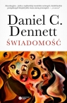 Świadomość Dennett Daniel C.