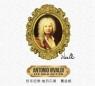 Antonio Vivaldi 2CD Gold Edition