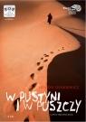 W pustyni i w puszczy (audiobook)