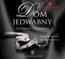 Dom jedwabny  (Audiobook)
