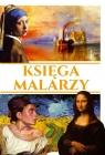 Księga Malarzy