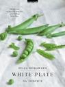 White Plate. Na zdrowie Mórawska Eliza