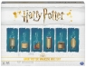 Harry Potter: Potions Game - Magiczne Mikstury (6060915)