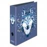 Segregator A4/8cm maX.file - Wild Animals Wolf (50027309)