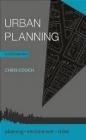 Urban Planning Chris Couch