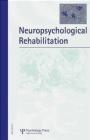 Non-invasive Brain Stimulation Carlo Miniussi