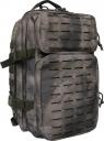 Plecak 4-komorowy  BP40 Military Green A-tac