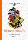 Historia amuletu