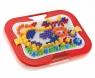 Fantacolor mozaika 300 elementów (040-0900)