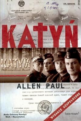 Katyń Paul Allen