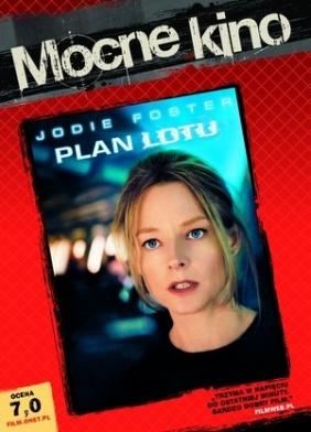 Plan lotu (seria Mocne kino) (*)
