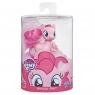 Figurka My Little Pony Kucyki podstawowe Pinkie Pie (E4966/E5005)