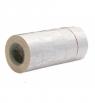 TASMA DO METKOWNICY MHK-jednorzędowa prosta /22x12/ 34351 -opakowanie 5 rolek