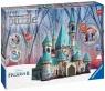 Puzzle 3D - Kraina Lodu 2: Zamek 216 elementów (11 156 5)