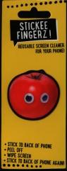 Czyścik do ekranu Tomato