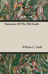 Statesmen Of The Old South