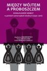 Między wójtem a proboszczemDziałalność kobiet w polskich samorządach Grabowska Magdalena, Regulska Joanna, Rekosz-Cebula Emilia