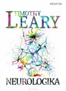 Neurologika Leary Timothy
