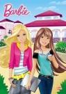 Barbie Fab Life