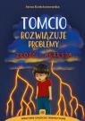 Tomcio rozwiązuje problemy Złość i agresja