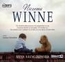 Niczemu winne  (Audiobook) Krzyczkowska Anna
