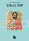 Postacie Biblii. Tom IX Pius Czesław Bosak