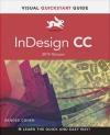 InDesign CC Sandee Cohen