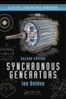 Synchronous Generators Ion Boldea