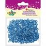 Kryształki plastikowe 40g. (363560)