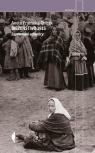 Bieżeństwo 1915 Zapomniani uchodźcy Prymaka-Oniszk Aneta