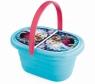 Koszyk piknikowy Kraina Lodu (7600310556)