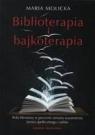 Biblioterapia i bajkoterapia (Uszkodzona okładka)